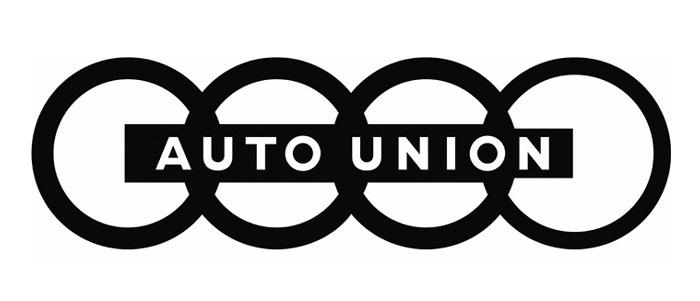 Auto Union Logo